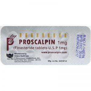 proscalpin1