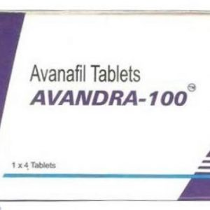 864-AvandraAvanafil100mg-324×324
