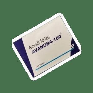 Avandra-100