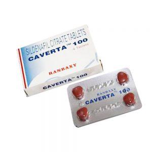 caverta-100-mg-k
