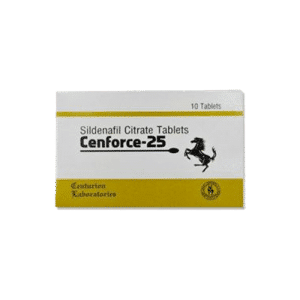 cenforce-25mg