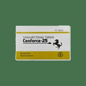 cenforce-25mg