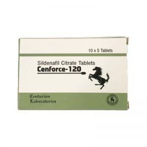cenforce_120_box_1