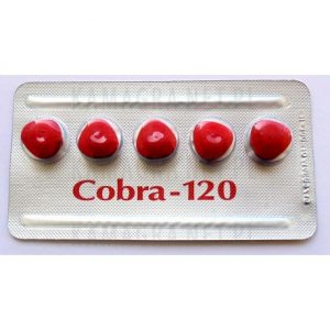 king-cobra-120mg