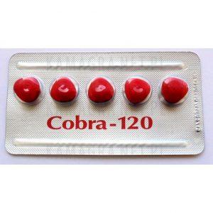 king-cobra-120mg
