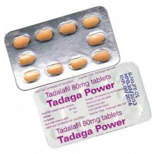 tadaga-power