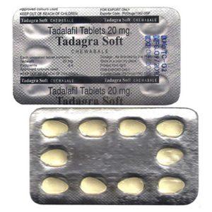 tadagra-soft-chewable-pineapple-769326