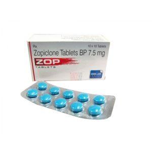 zop_2