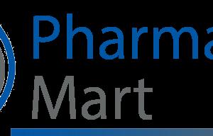 pharma-grey