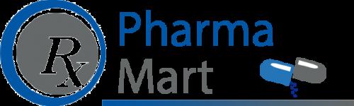 Rx Pharma Mart